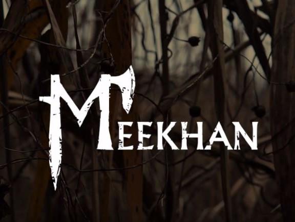 nagłówek z filmu Storytel o 5 tomie Meekhanu