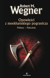 wegner_opowiesci_PP_front_500