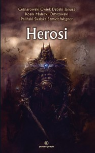 Herosi