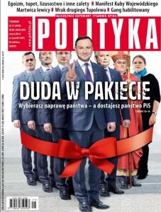 plityka_okladka