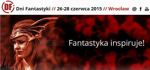 dni_fantastyki_500