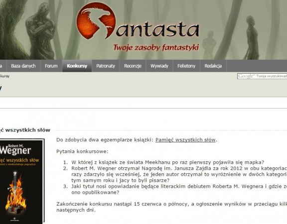 pws_konkurs_fantasta