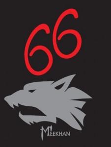 logo_czerwoneszostki