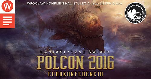 polcon2016_500
