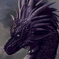 imladris_smok