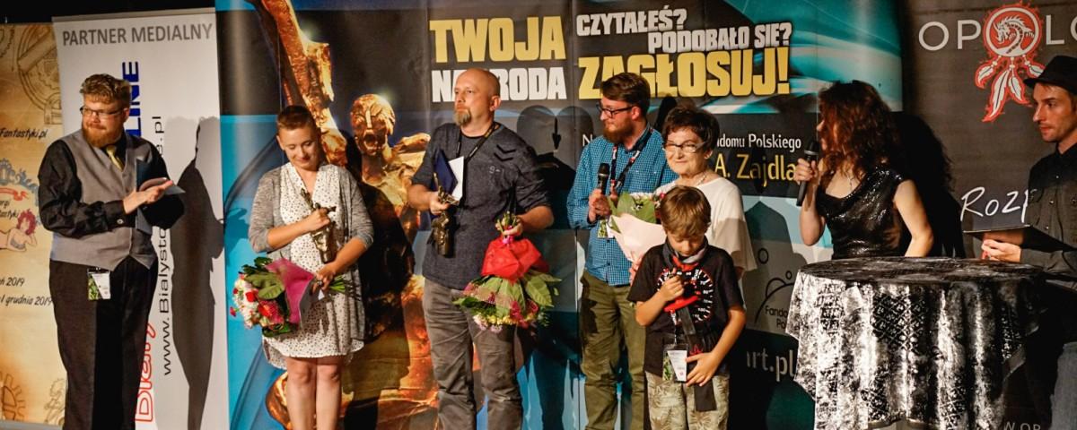 Kamil Bazyluk